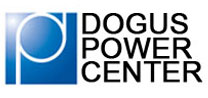 dogus-power-center