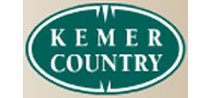 kemercountry