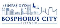 sinpas-bosphorus-evleri