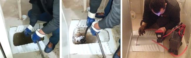 ankara-tuvalet-tikanikligi-acma