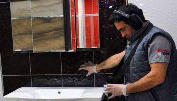 Esenler Su Kaçağı Tespiti – Cihazlı Tesisatçı