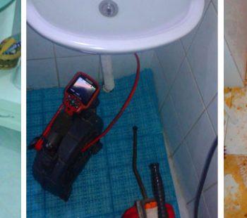 Tuvalet Açıcı